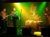 20130120-koos-wiltenburg-group-bolwerk-sneek-103