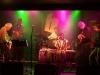 20130120-koos-wiltenburg-group-bolwerk-sneek-117